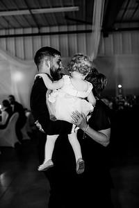 07148-©ADHPhotography2019--EvanBrandiMcConnell--Wedding--April27