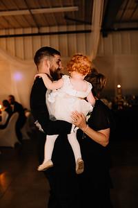 07147-©ADHPhotography2019--EvanBrandiMcConnell--Wedding--April27