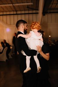 07145-©ADHPhotography2019--EvanBrandiMcConnell--Wedding--April27