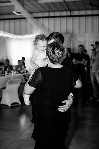 07152-©ADHPhotography2019--EvanBrandiMcConnell--Wedding--April27