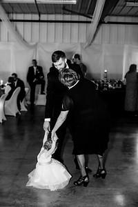 07142-©ADHPhotography2019--EvanBrandiMcConnell--Wedding--April27