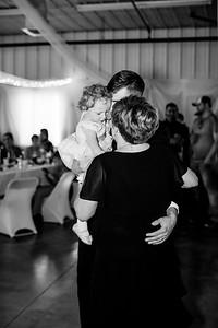 07150-©ADHPhotography2019--EvanBrandiMcConnell--Wedding--April27