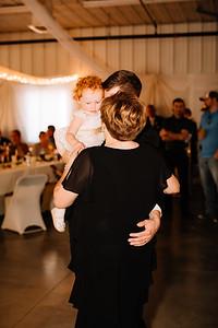 07151-©ADHPhotography2019--EvanBrandiMcConnell--Wedding--April27