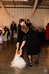 07143-©ADHPhotography2019--EvanBrandiMcConnell--Wedding--April27