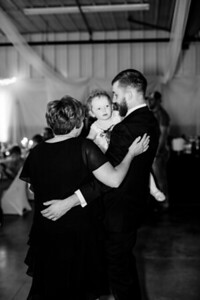 07154-©ADHPhotography2019--EvanBrandiMcConnell--Wedding--April27