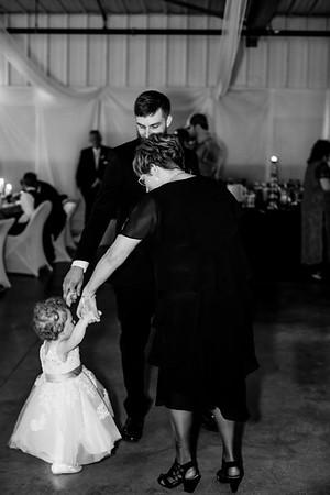 07140-©ADHPhotography2019--EvanBrandiMcConnell--Wedding--April27