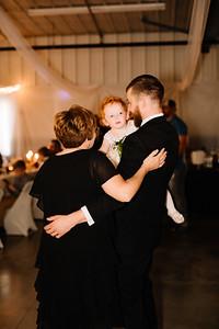 07155-©ADHPhotography2019--EvanBrandiMcConnell--Wedding--April27