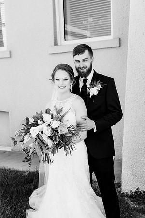 01614-©ADHPhotography2019--EvanBrandiMcConnell--Wedding--April27