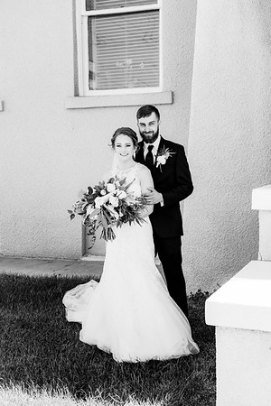 01606-©ADHPhotography2019--EvanBrandiMcConnell--Wedding--April27