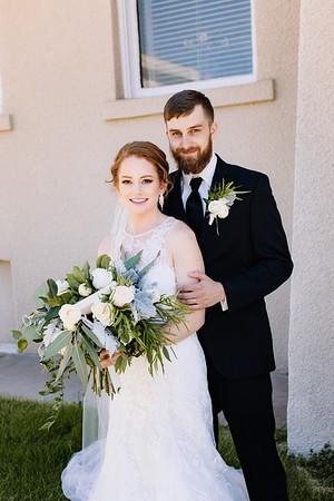 01607-©ADHPhotography2019--EvanBrandiMcConnell--Wedding--April27