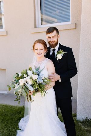 01611-©ADHPhotography2019--EvanBrandiMcConnell--Wedding--April27
