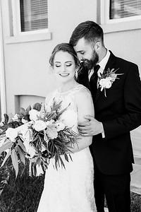 01622-©ADHPhotography2019--EvanBrandiMcConnell--Wedding--April27