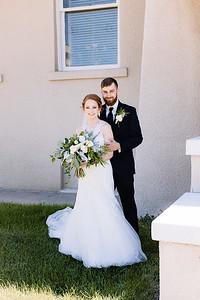 01605-©ADHPhotography2019--EvanBrandiMcConnell--Wedding--April27