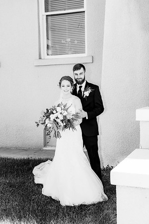 01600-©ADHPhotography2019--EvanBrandiMcConnell--Wedding--April27