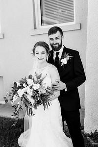 01608-©ADHPhotography2019--EvanBrandiMcConnell--Wedding--April27