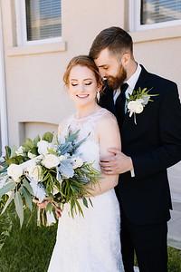 01621-©ADHPhotography2019--EvanBrandiMcConnell--Wedding--April27
