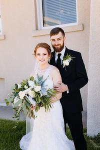 01609-©ADHPhotography2019--EvanBrandiMcConnell--Wedding--April27