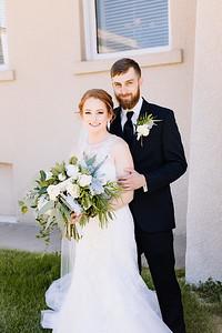 01617-©ADHPhotography2019--EvanBrandiMcConnell--Wedding--April27