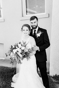 01616-©ADHPhotography2019--EvanBrandiMcConnell--Wedding--April27