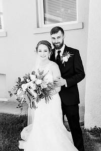 01618-©ADHPhotography2019--EvanBrandiMcConnell--Wedding--April27