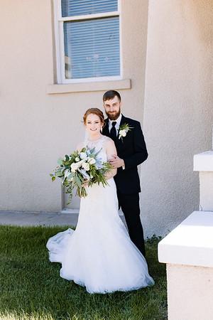01601-©ADHPhotography2019--EvanBrandiMcConnell--Wedding--April27