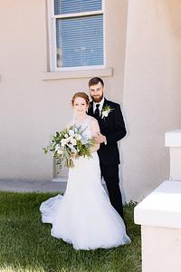 01599-©ADHPhotography2019--EvanBrandiMcConnell--Wedding--April27