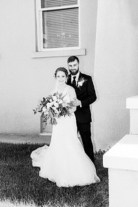 01604-©ADHPhotography2019--EvanBrandiMcConnell--Wedding--April27