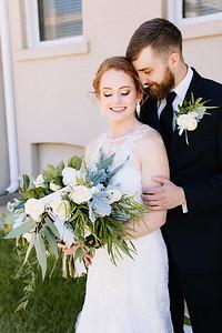 01619-©ADHPhotography2019--EvanBrandiMcConnell--Wedding--April27