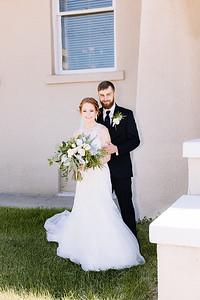 01603-©ADHPhotography2019--EvanBrandiMcConnell--Wedding--April27