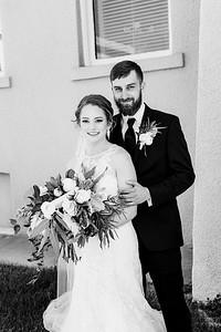 01610-©ADHPhotography2019--EvanBrandiMcConnell--Wedding--April27