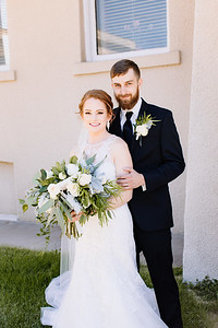 01615-©ADHPhotography2019--EvanBrandiMcConnell--Wedding--April27