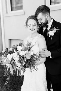 01620-©ADHPhotography2019--EvanBrandiMcConnell--Wedding--April27