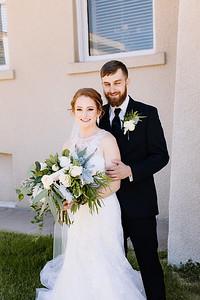 01613-©ADHPhotography2019--EvanBrandiMcConnell--Wedding--April27