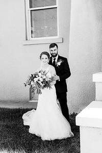 01602-©ADHPhotography2019--EvanBrandiMcConnell--Wedding--April27