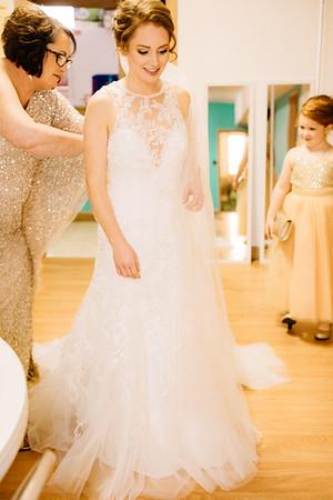 01025-©ADHPhotography2019--EvanBrandiMcConnell--Wedding--April27