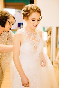 01029-©ADHPhotography2019--EvanBrandiMcConnell--Wedding--April27