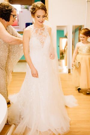 01023-©ADHPhotography2019--EvanBrandiMcConnell--Wedding--April27