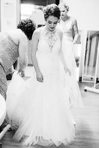 01014-©ADHPhotography2019--EvanBrandiMcConnell--Wedding--April27