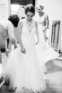01012-©ADHPhotography2019--EvanBrandiMcConnell--Wedding--April27