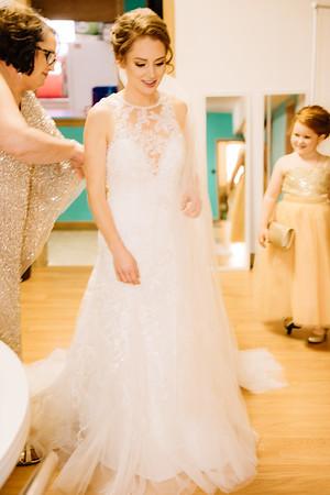 01021-©ADHPhotography2019--EvanBrandiMcConnell--Wedding--April27