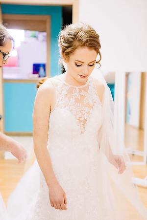 01017-©ADHPhotography2019--EvanBrandiMcConnell--Wedding--April27