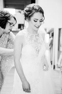 01028-©ADHPhotography2019--EvanBrandiMcConnell--Wedding--April27