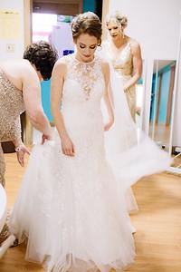 01011-©ADHPhotography2019--EvanBrandiMcConnell--Wedding--April27