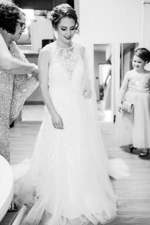 01022-©ADHPhotography2019--EvanBrandiMcConnell--Wedding--April27