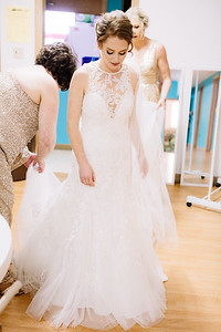 01015-©ADHPhotography2019--EvanBrandiMcConnell--Wedding--April27