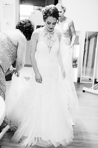 01016-©ADHPhotography2019--EvanBrandiMcConnell--Wedding--April27