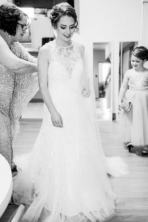 01024-©ADHPhotography2019--EvanBrandiMcConnell--Wedding--April27