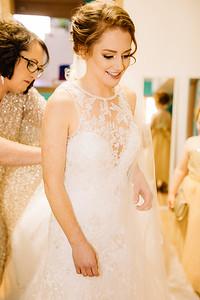 01031-©ADHPhotography2019--EvanBrandiMcConnell--Wedding--April27