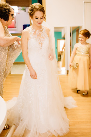01019-©ADHPhotography2019--EvanBrandiMcConnell--Wedding--April27
