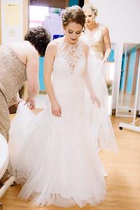 01013-©ADHPhotography2019--EvanBrandiMcConnell--Wedding--April27